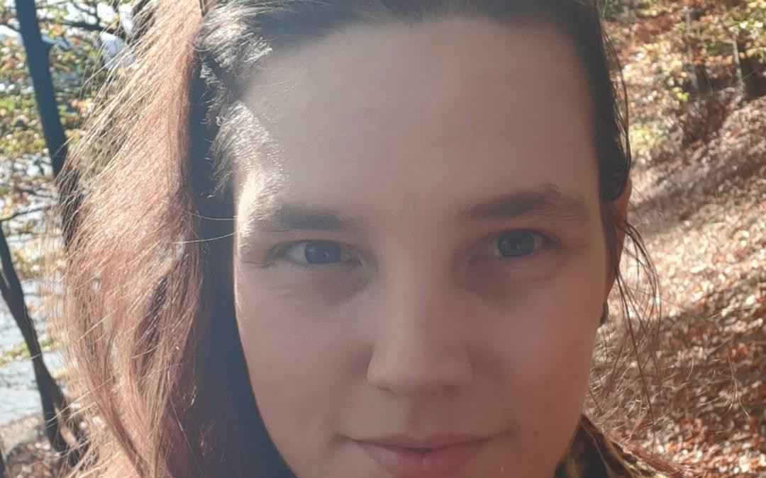 Zdeňka Vargová