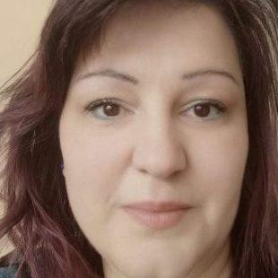 Jitka Hanzelková
