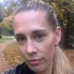 Aneta Kostkubová, Dis