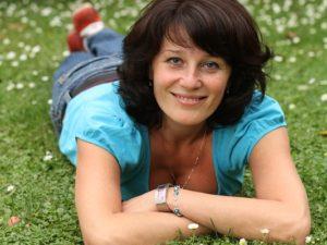 Ivana Weissová