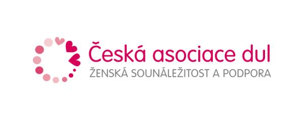 Česká asociace dul