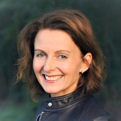 Olga Krajíčková