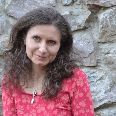 Jitka Čejková