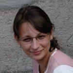 Mgr. Renata Loudová